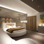 Hangszigetelés - szálloda - szoba - Polyák Gipsz